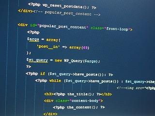 WordPressによるセキュリティ教訓
