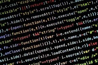 WordPressサイト引越しでHTTP 500 ERRORメモ|サーバー移行